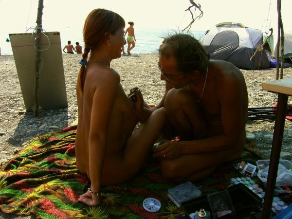 erotika-lisya-buhta